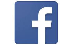 Facebookgruppe Brummton suchen